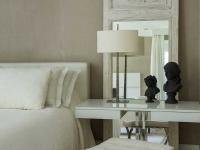 lda-arch-8-14-bedroom-2