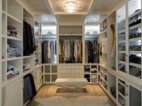 lda-arch-8-14-closet-2